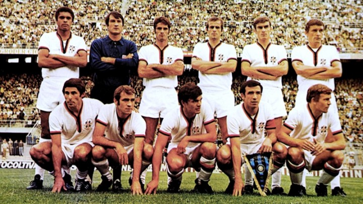 Cagliari 1970: Filosofia di uno Scudetto