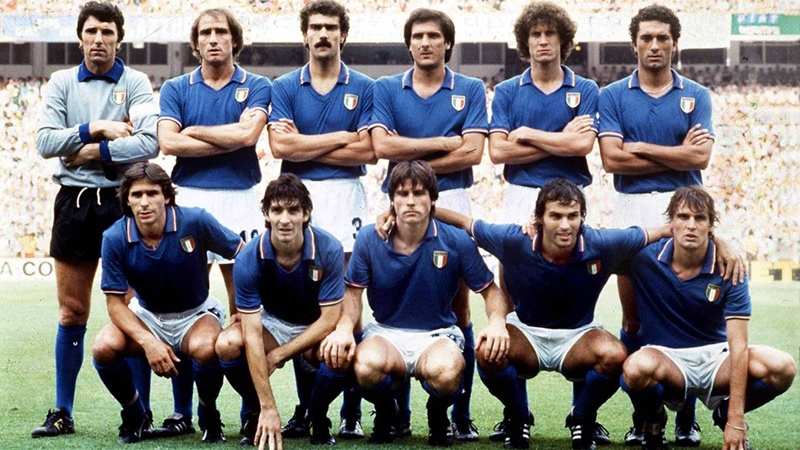 italia–1982-rassegne-wp