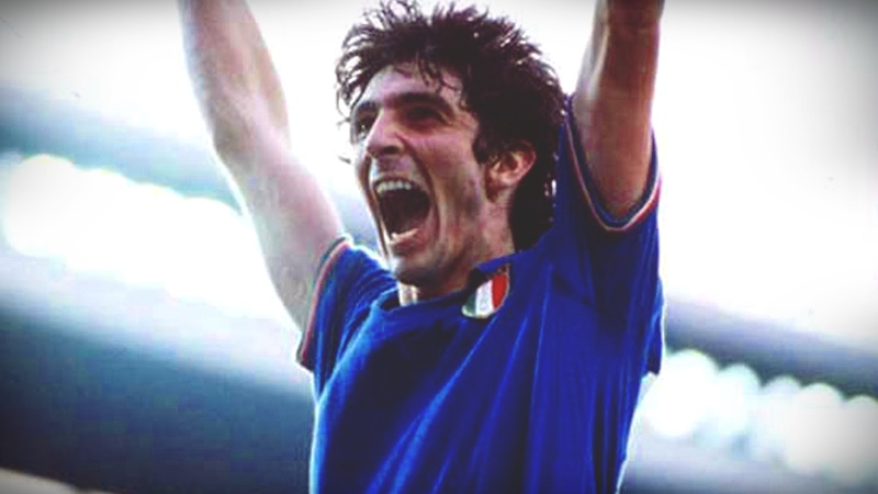 italia--1982-rassegne-wp12