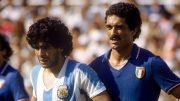 italia-argentina-1982-rassegne-wp12
