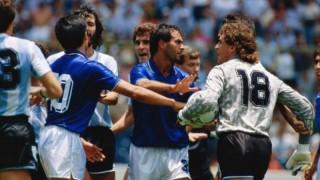 italia-argentina-1986-rassegne-wp