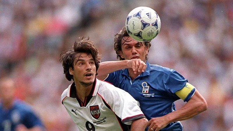 italia-austria-1998-rassegne-wp