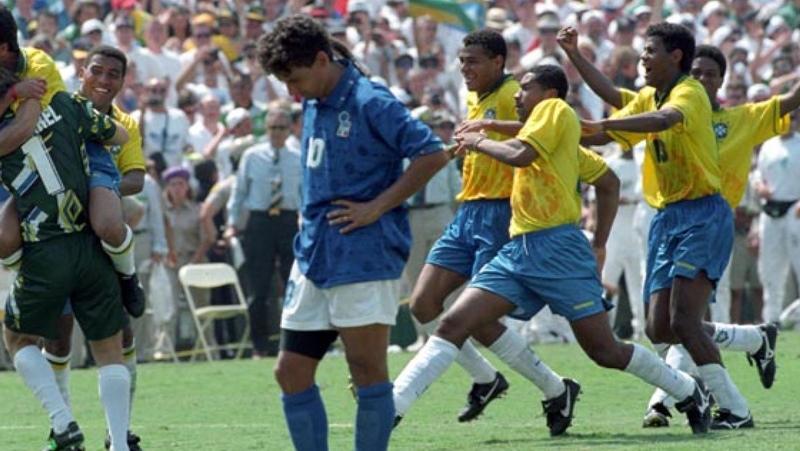italia-brasile-1994-rassegne-wp