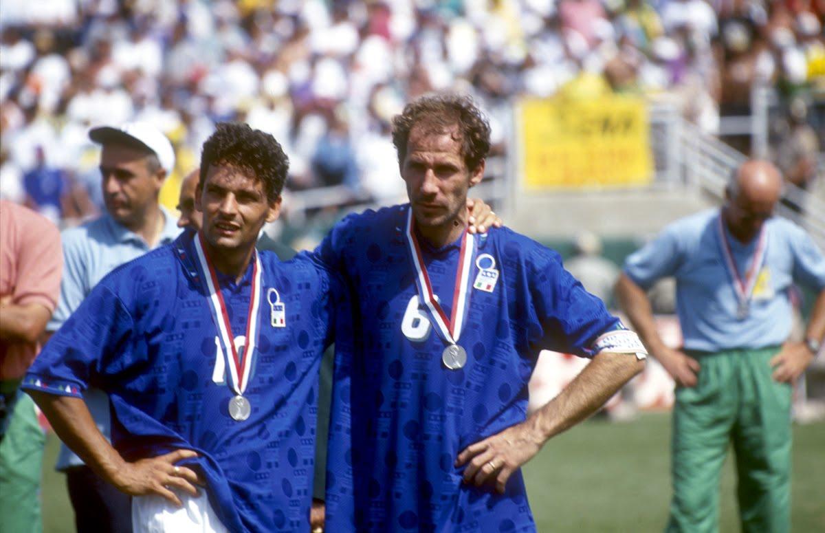 italia-brasile-1994-rassegne-wp14