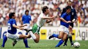 italia-bulgaria-198+-rassegne-wp