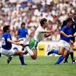 Italy vs Bulgaria