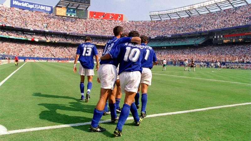 italia-bulgaria-1994-rassegne-wp