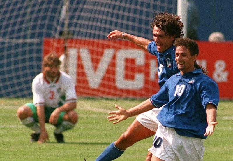 italia-bulgaria-1994-rassegne-wp2