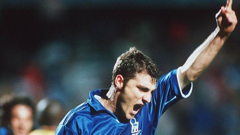 italia-camerun-1998-rassegne-wp