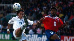 italia-cile-1998-rassegne-wp