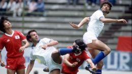 italia-corea-1986-rassegne-wp