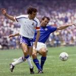 italia-francia-1986-platini2