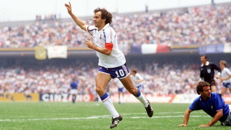 italia-francia-1986-rassegne-wp