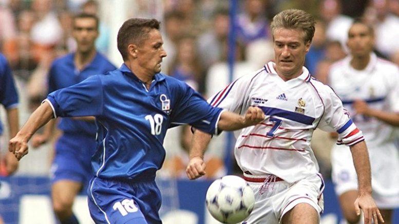 italia-francia-1998-rassegne-wp