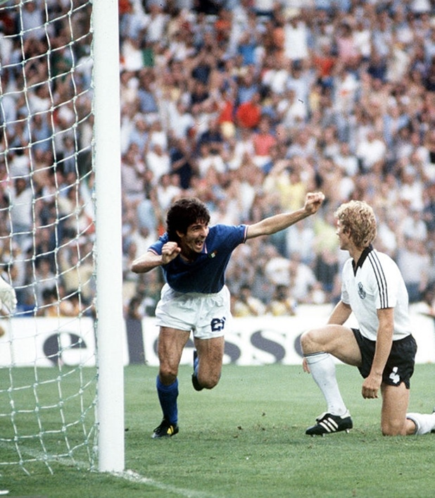 italia-germania-1982-rassegne-wp