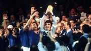 italia-germania-1982-rassegne-wp1