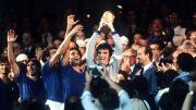 italia-germania-1982-rassegne-wp1
