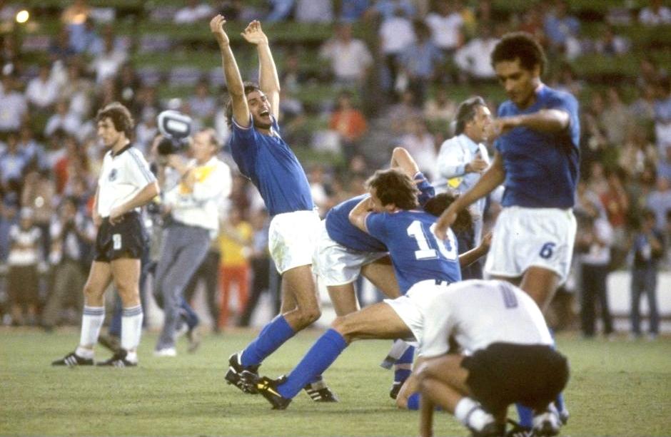 italia-germania-1982-rassegne-wp2