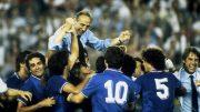 italia-germania-1982-rassegne-wp3