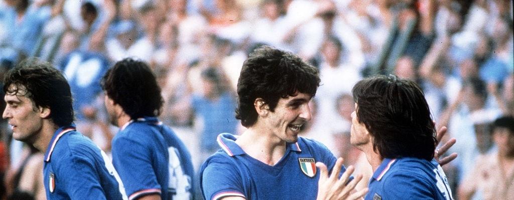 italia-germania-1982-rassegne-wp4
