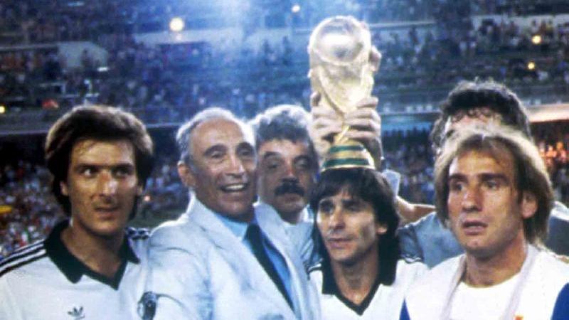 italia-germania-1982-rassegne-wp5