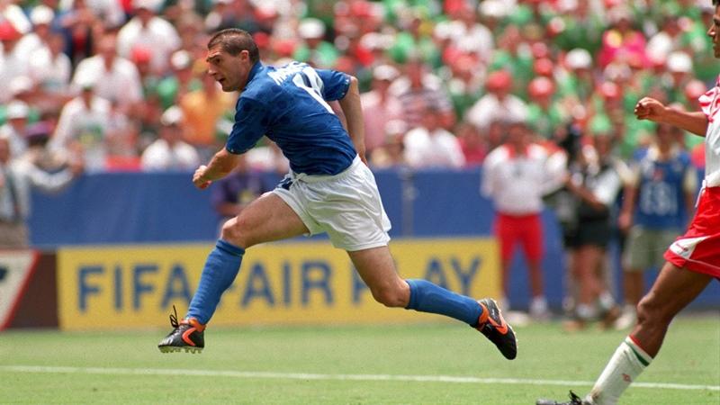 italia-messico-1994-rassegne-wp