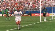 italia-nigeria-1994-rassegne-wp