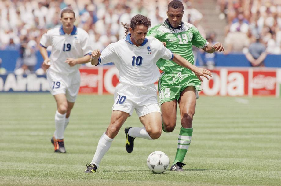 italia-nigeria-1994-rassegne-wp1