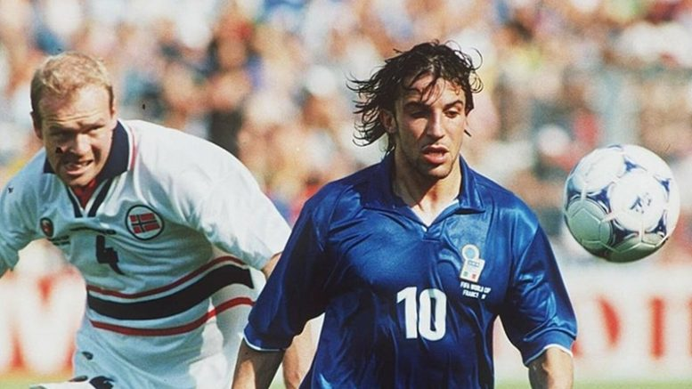 italia-norvegia-1998-rassegne-wp