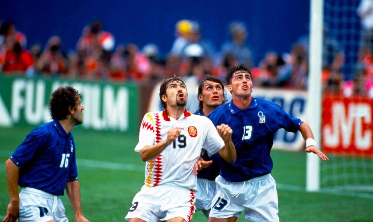 italia-spagna-1994-rassegne-wp