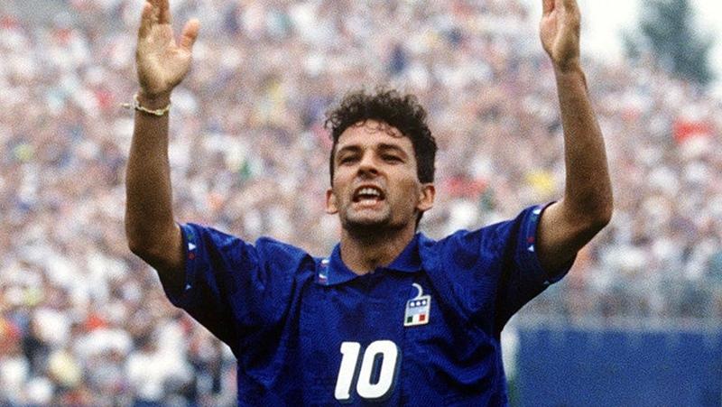 italia-spagna-1994-rassegne-wp1