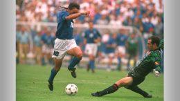 italia-spagna-1994-rassegne-wp2