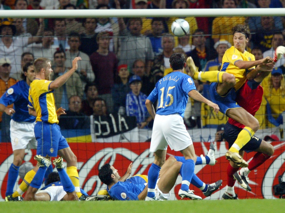 italia-svezia-euro2004-wp