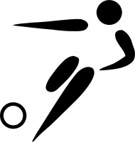 olympic_sports_football_pictogram_clip_art_15949