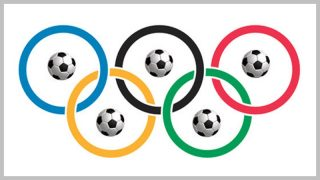 olympicsoccer-wp