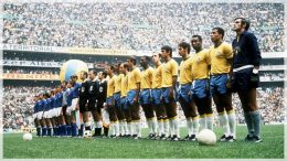 rassegne70-italia-brasile-wp