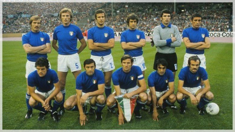 rassegne74-italia-argentina-wp1