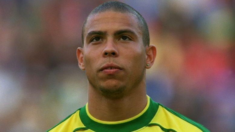 ronaldo-worldcup-1998-storiedicalcio
