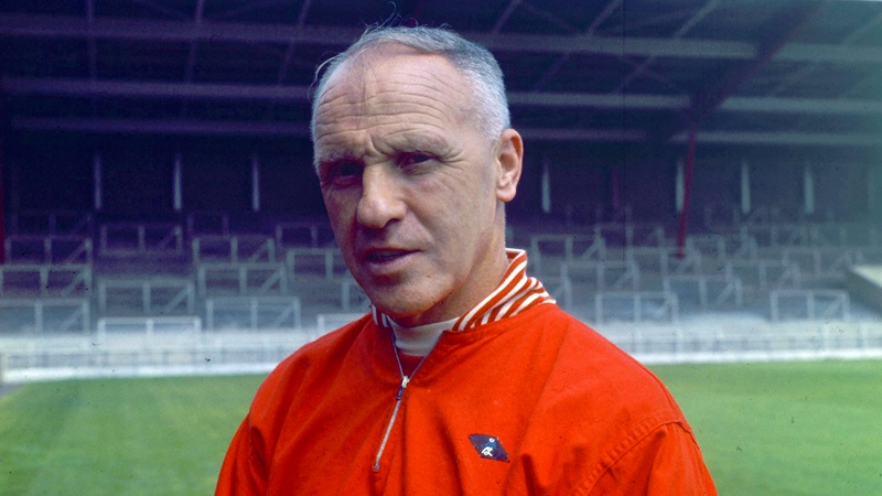 shankly-monografie-wp1