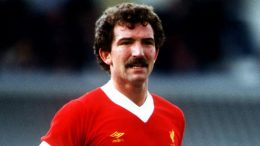 souness-monografie-wp