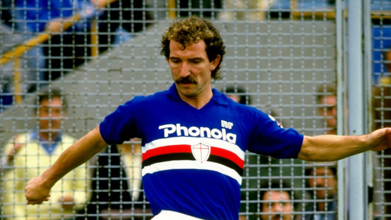 souness-monografie-wp1