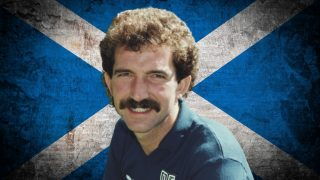 souness-scottish-flag