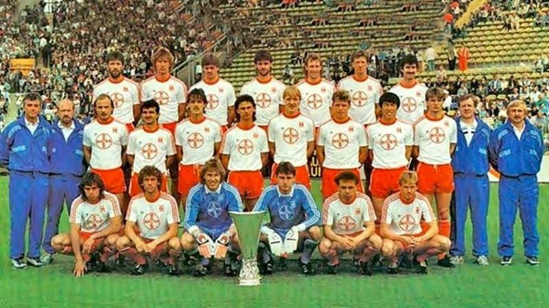 bayer-87-88-uefa-wp