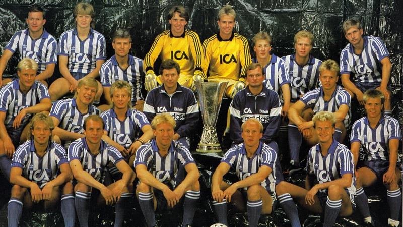 goteborg-86-87-uefa-wp