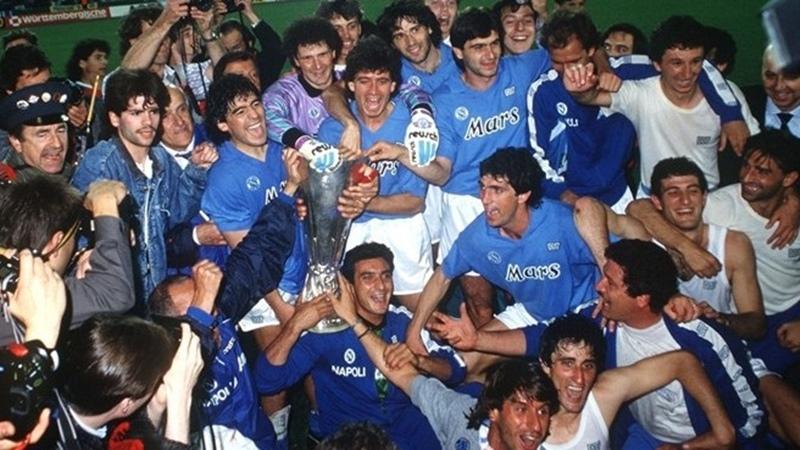 napoli-88-89-uefa-wp