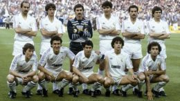 real-madrid-84-85-uefa-wp