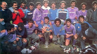 real-madrid-85-86-uefa-wp