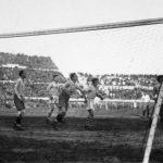 Argentina-Stati Uniti 6-1; uscita del biancoceleste Botasso