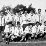 Stati Uniti-Paraguay 3-0; la formazione del Paraguay