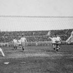 Uruguay-Argentina 4-2; Dorado batte Botasso e apre le marcature
